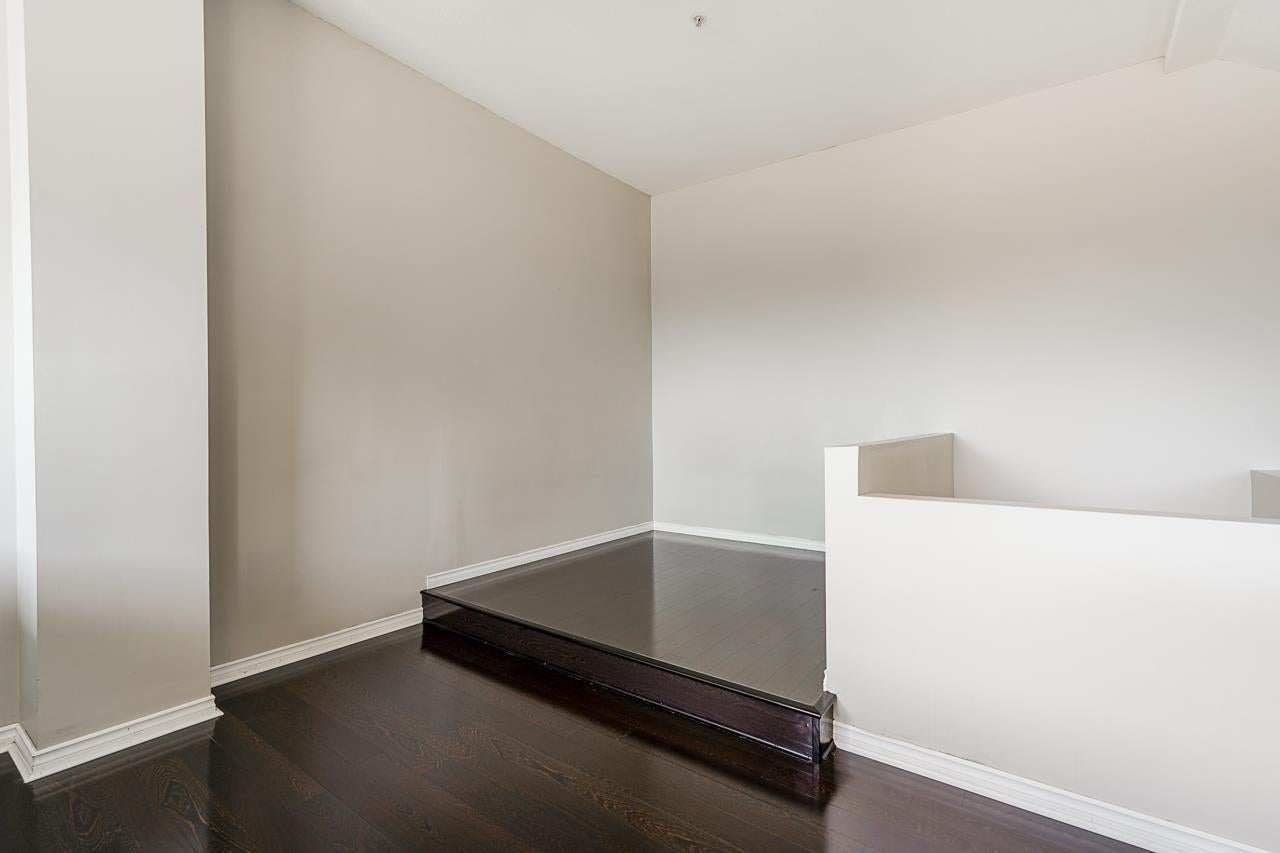 407 14355 103 AVENUE - Whalley Apartment/Condo for sale, 2 Bedrooms (R2616125) - #26