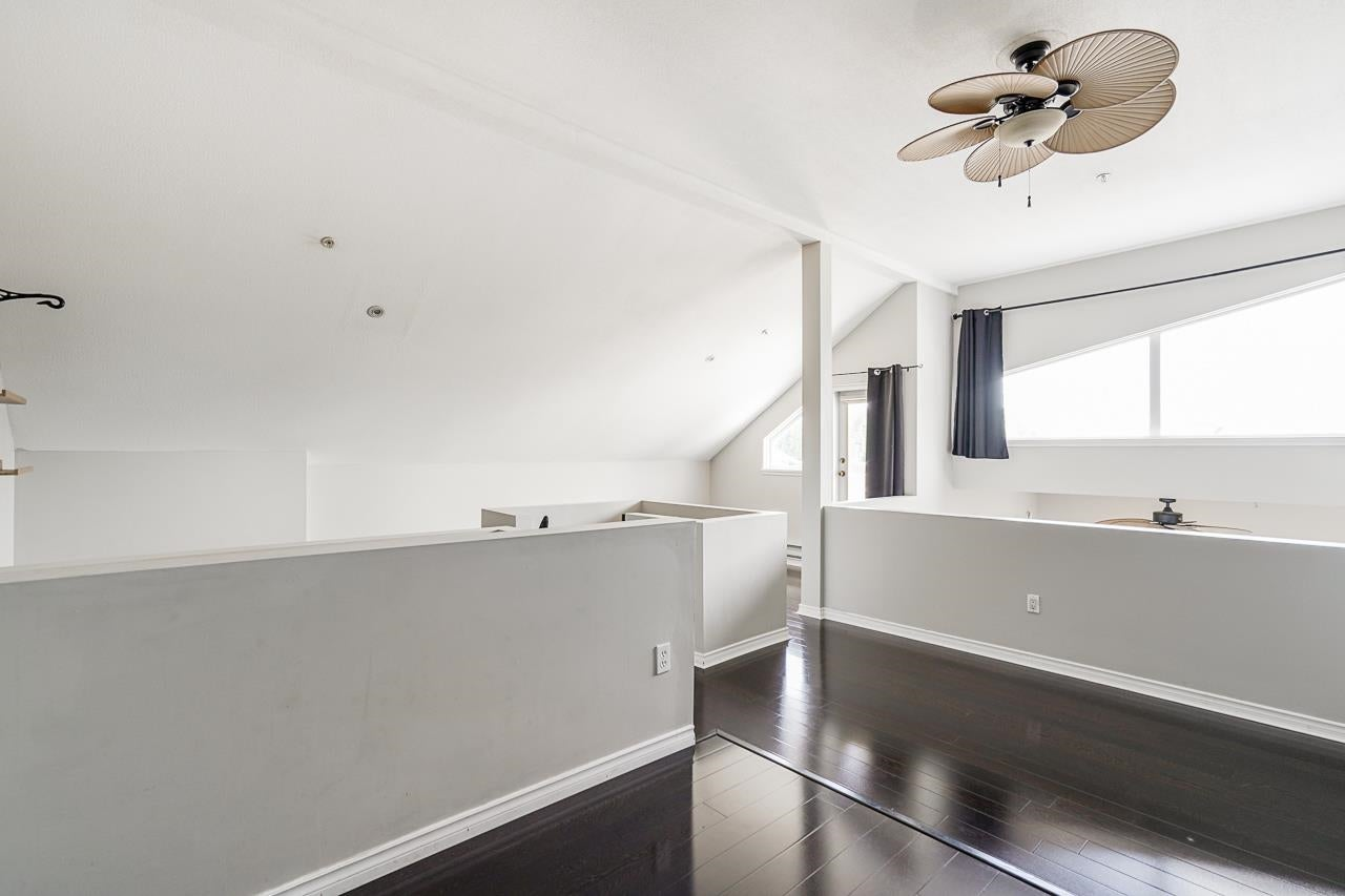407 14355 103 AVENUE - Whalley Apartment/Condo for sale, 2 Bedrooms (R2616125) - #28