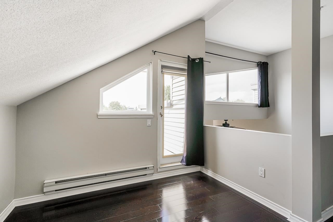 407 14355 103 AVENUE - Whalley Apartment/Condo for sale, 2 Bedrooms (R2616125) - #30