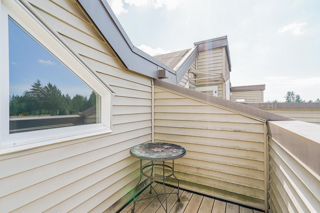 407 14355 103 AVENUE - Whalley Apartment/Condo for sale, 2 Bedrooms (R2616125) - #32