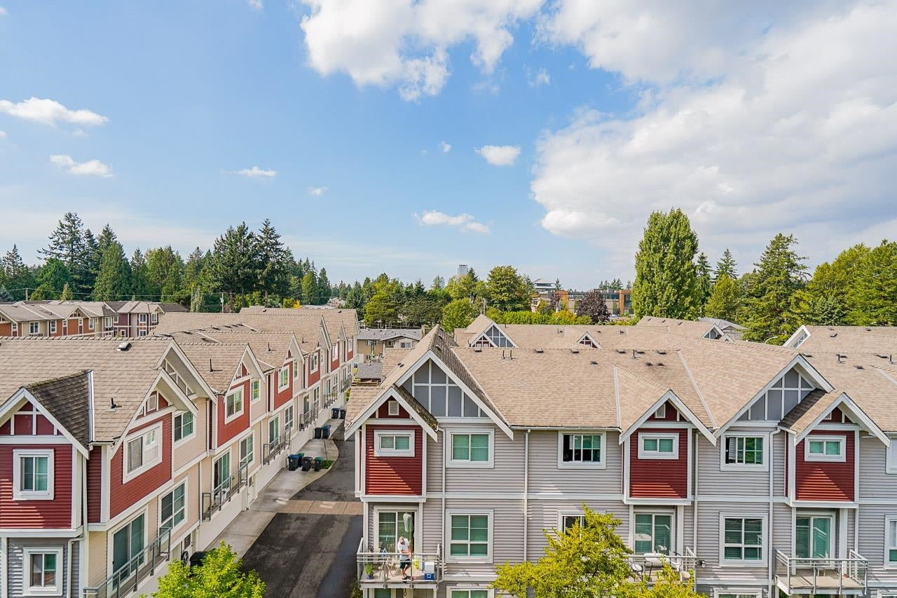 407 14355 103 AVENUE - Whalley Apartment/Condo for sale, 2 Bedrooms (R2616125) - #34