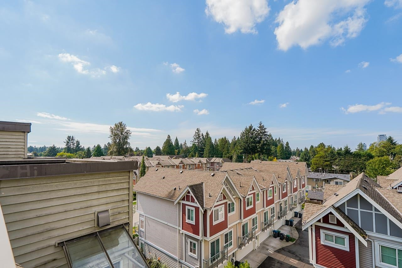 407 14355 103 AVENUE - Whalley Apartment/Condo for sale, 2 Bedrooms (R2616125) - #35