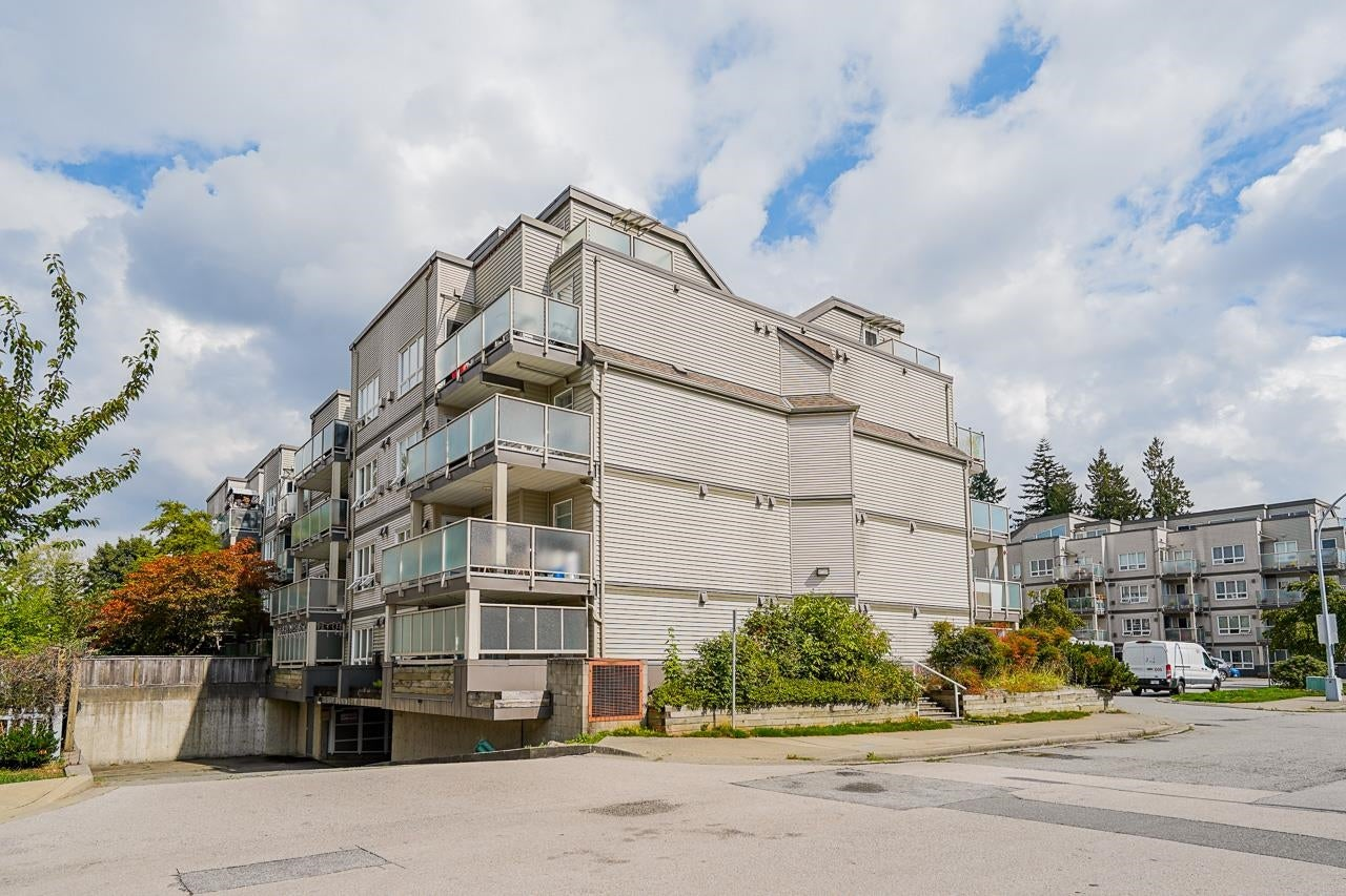 407 14355 103 AVENUE - Whalley Apartment/Condo for sale, 2 Bedrooms (R2616125) - #36