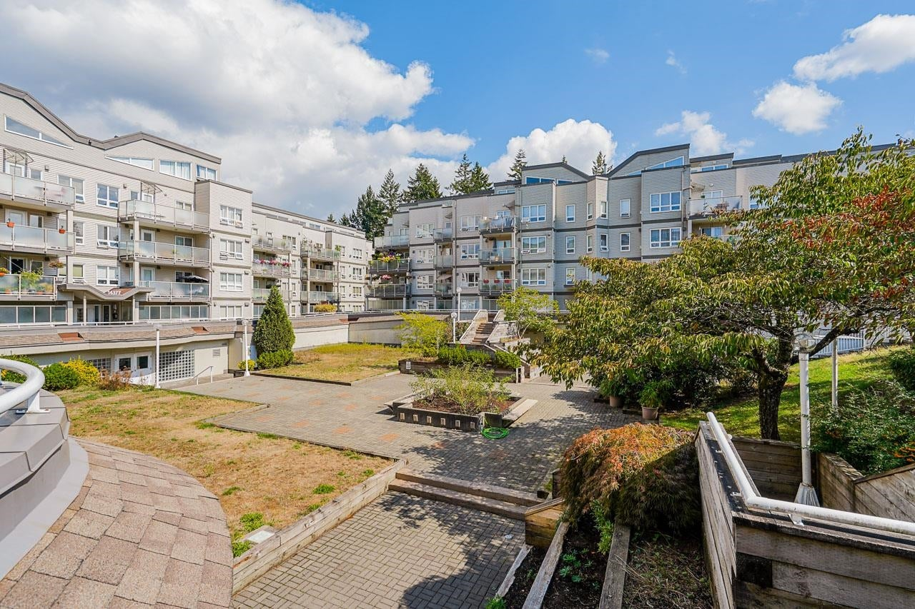 407 14355 103 AVENUE - Whalley Apartment/Condo for sale, 2 Bedrooms (R2616125) - #38