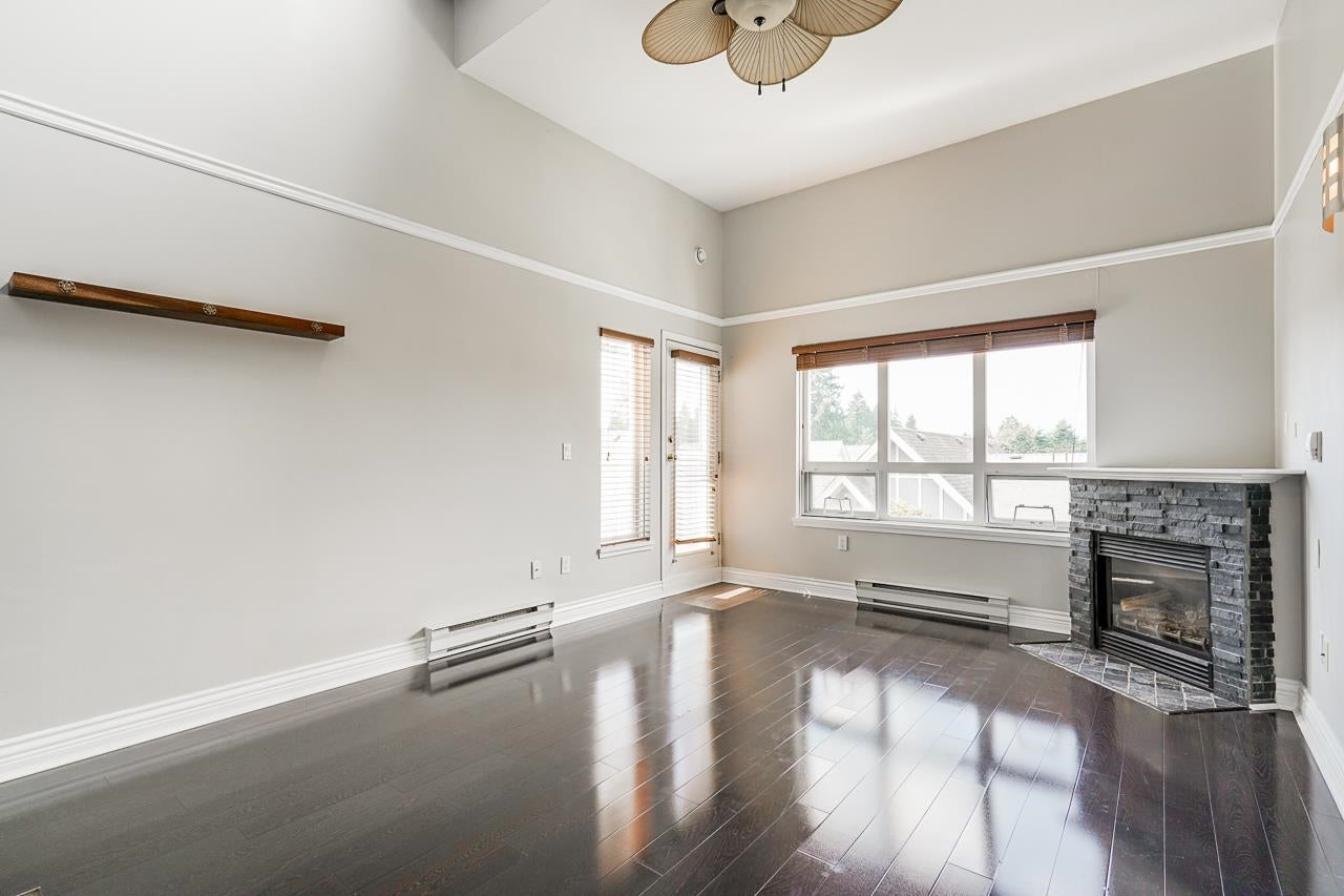 407 14355 103 AVENUE - Whalley Apartment/Condo for sale, 2 Bedrooms (R2616125) - #7
