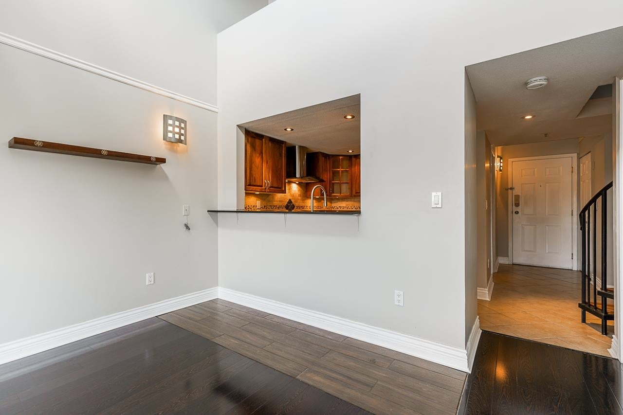 407 14355 103 AVENUE - Whalley Apartment/Condo for sale, 2 Bedrooms (R2616125) - #9