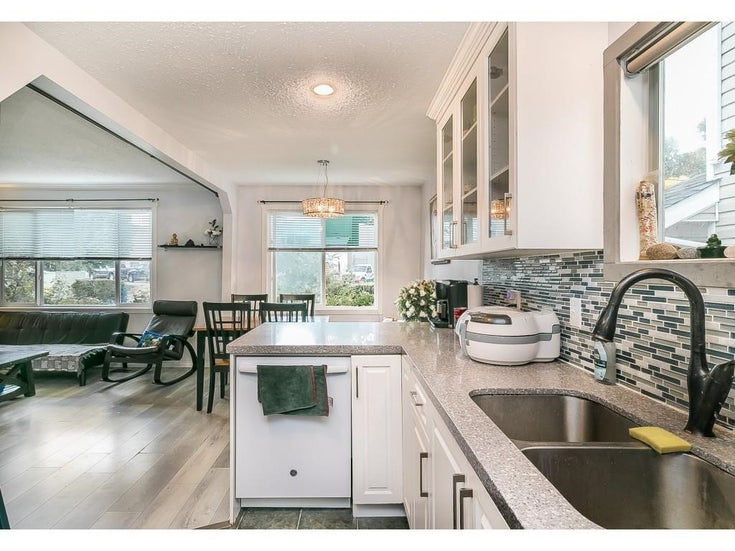 2585 DAVIES AVENUE - Central Pt Coquitlam House/Single Family for sale, 3 Bedrooms (R2616140)
