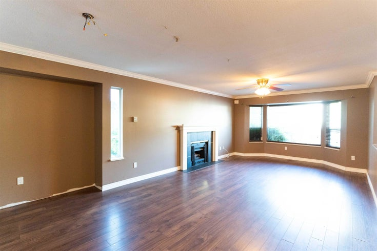 23631 TAMARACK LANE - Albion House/Single Family for sale, 4 Bedrooms (R2616152)