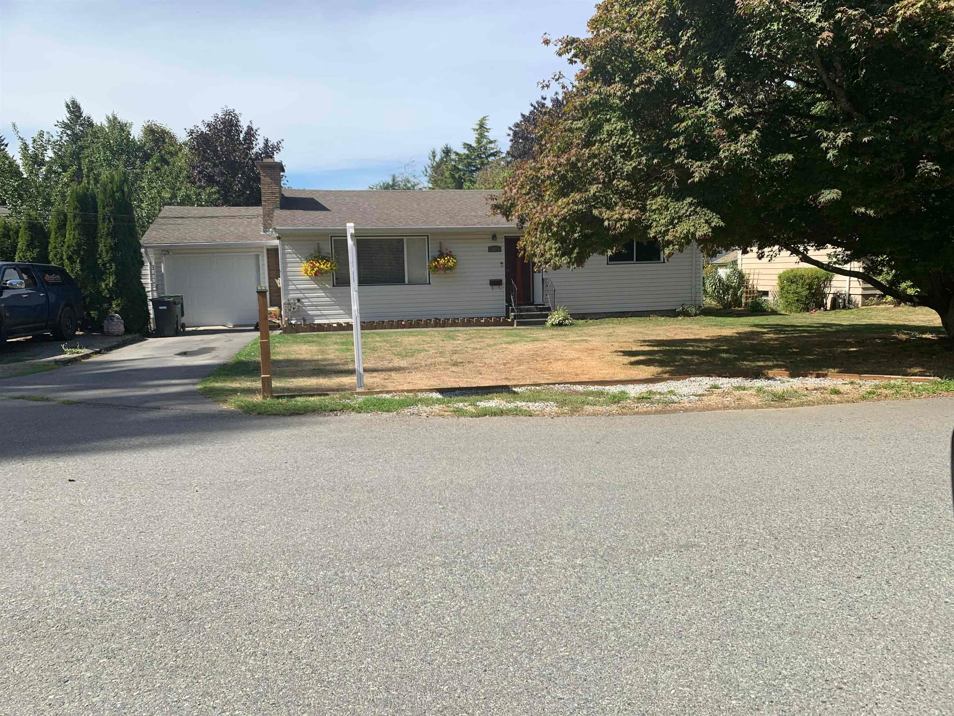 2075 WILLOW STREET - Central Abbotsford House/Single Family for sale, 5 Bedrooms (R2616161) - #13