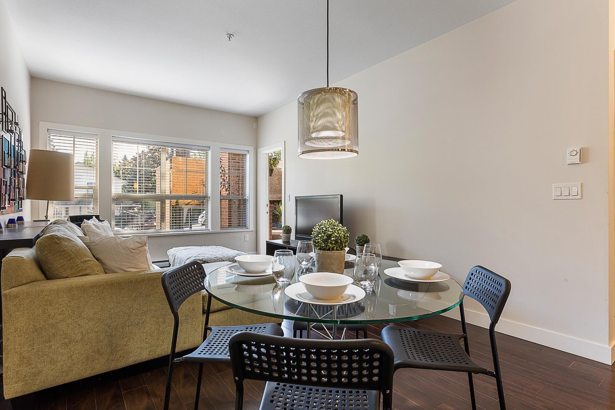 114 20219 54A AVENUE - Langley City Apartment/Condo for sale, 1 Bedroom (R2616172) - #10