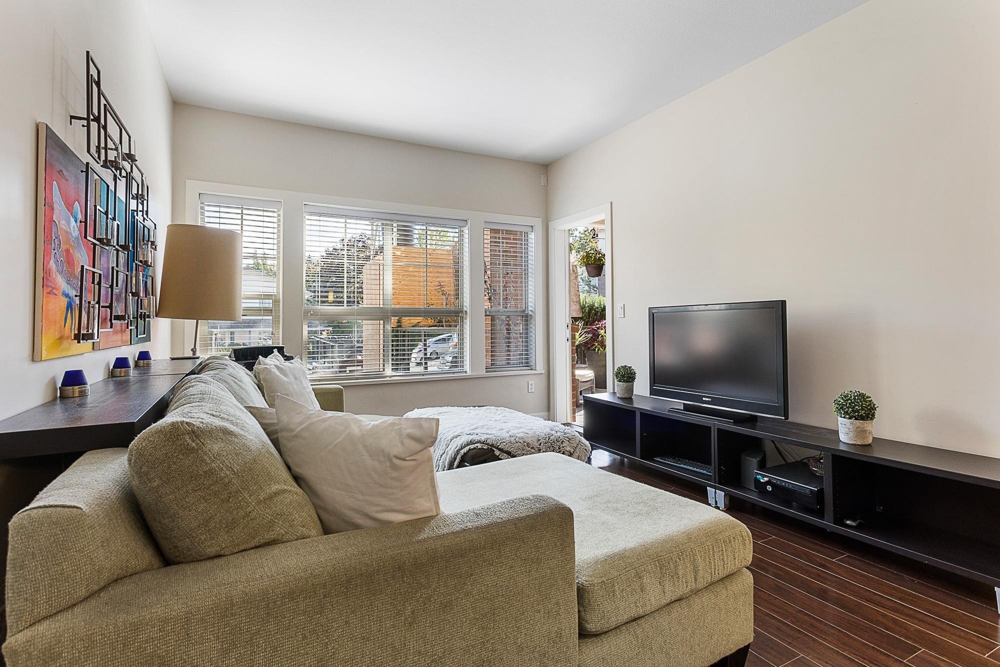 114 20219 54A AVENUE - Langley City Apartment/Condo for sale, 1 Bedroom (R2616172) - #13