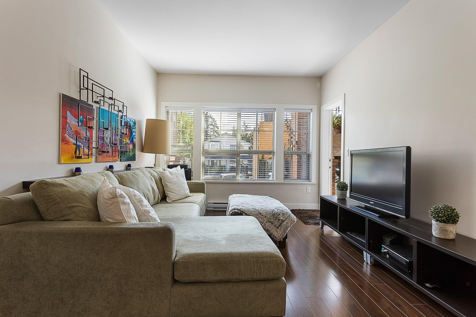 114 20219 54A AVENUE - Langley City Apartment/Condo for sale, 1 Bedroom (R2616172) - #14