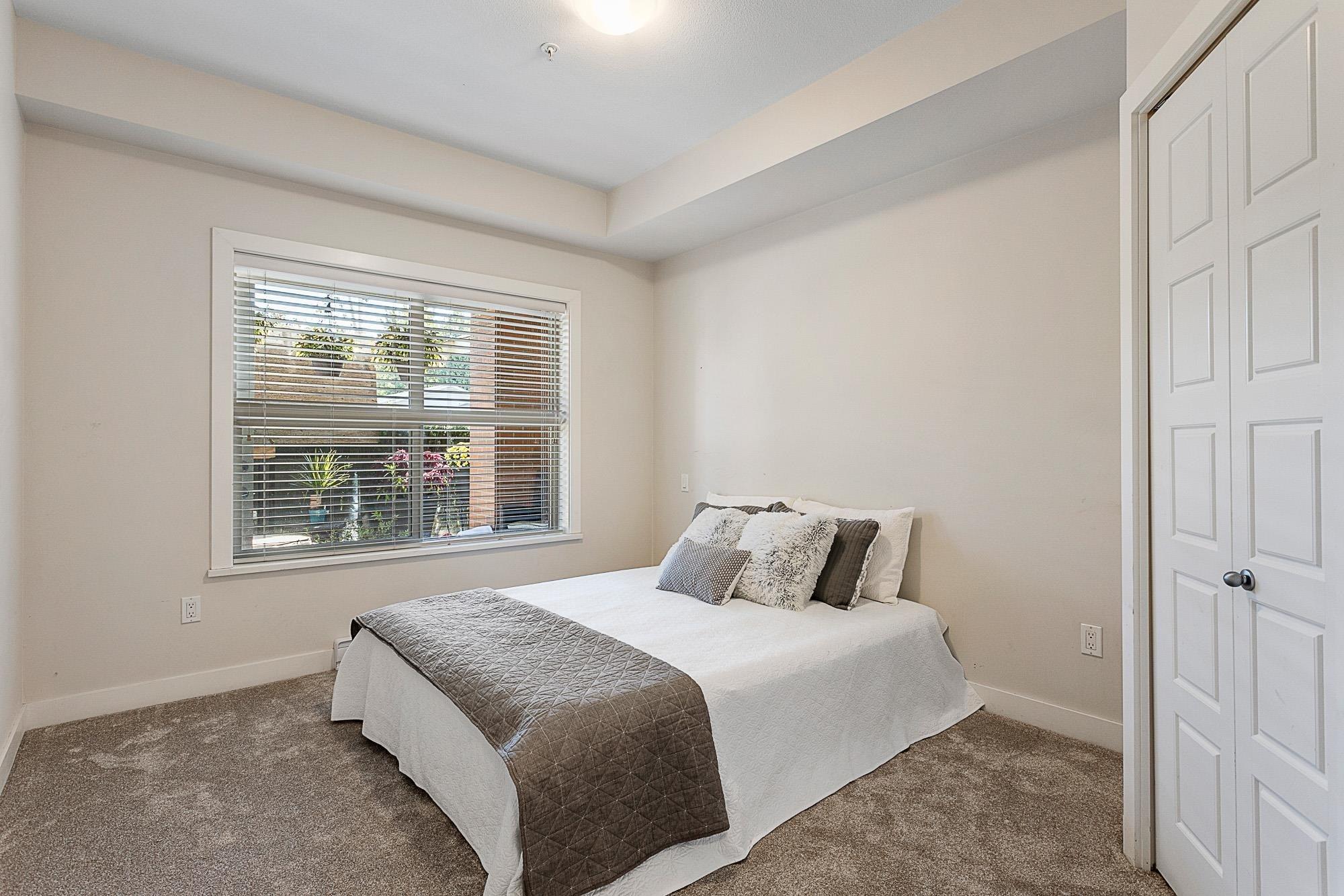 114 20219 54A AVENUE - Langley City Apartment/Condo for sale, 1 Bedroom (R2616172) - #17