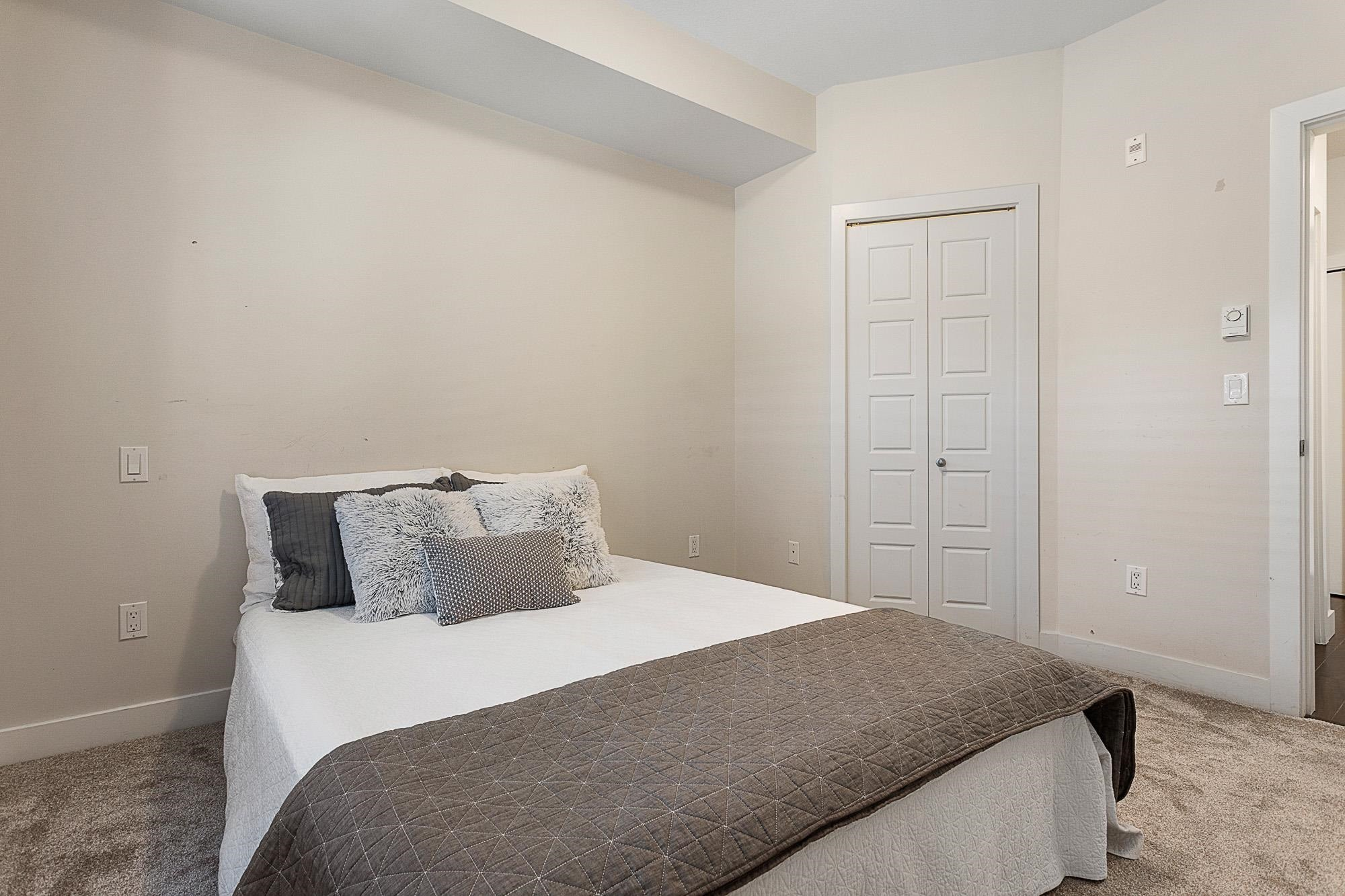 114 20219 54A AVENUE - Langley City Apartment/Condo for sale, 1 Bedroom (R2616172) - #18