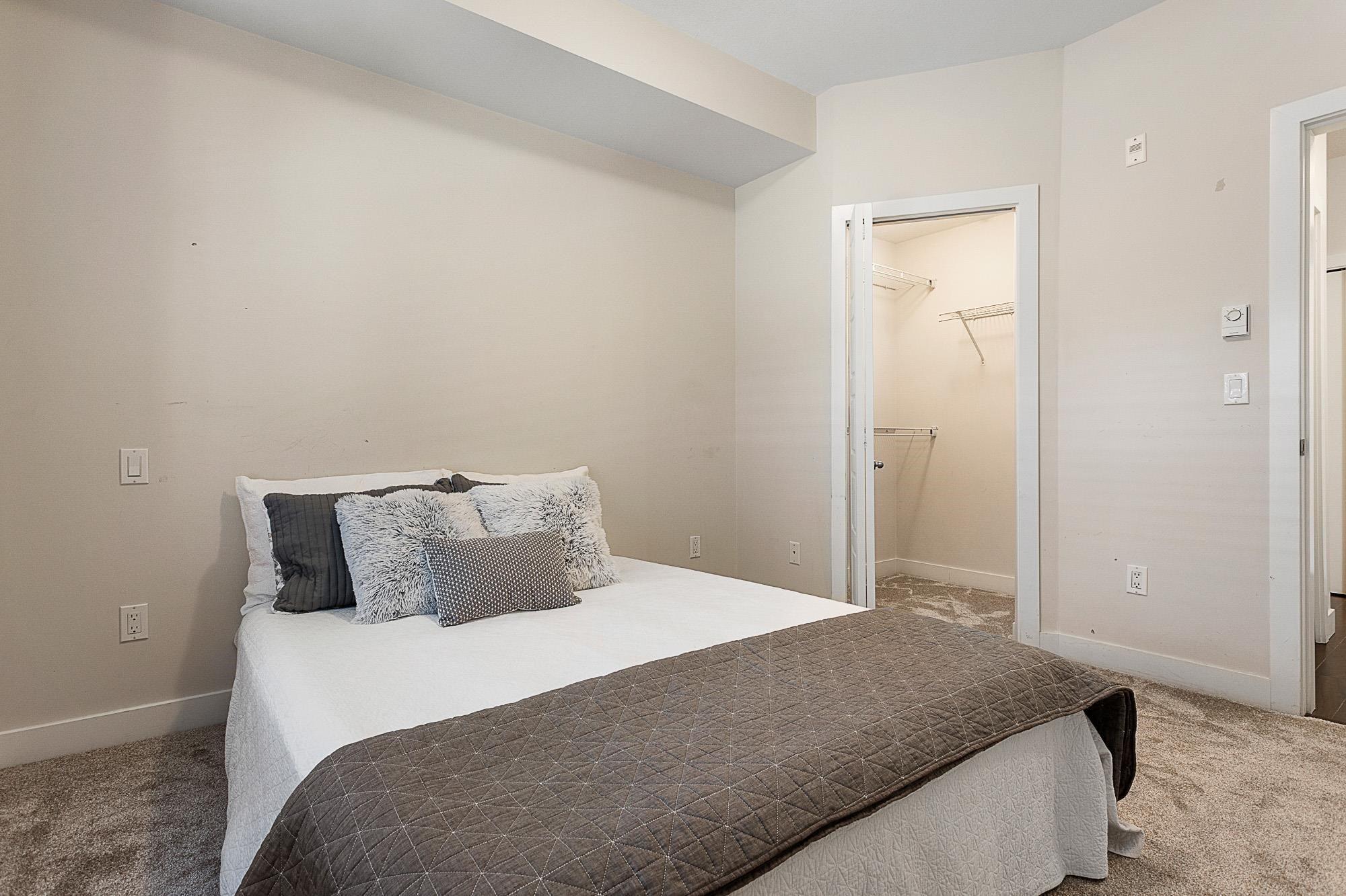 114 20219 54A AVENUE - Langley City Apartment/Condo for sale, 1 Bedroom (R2616172) - #19
