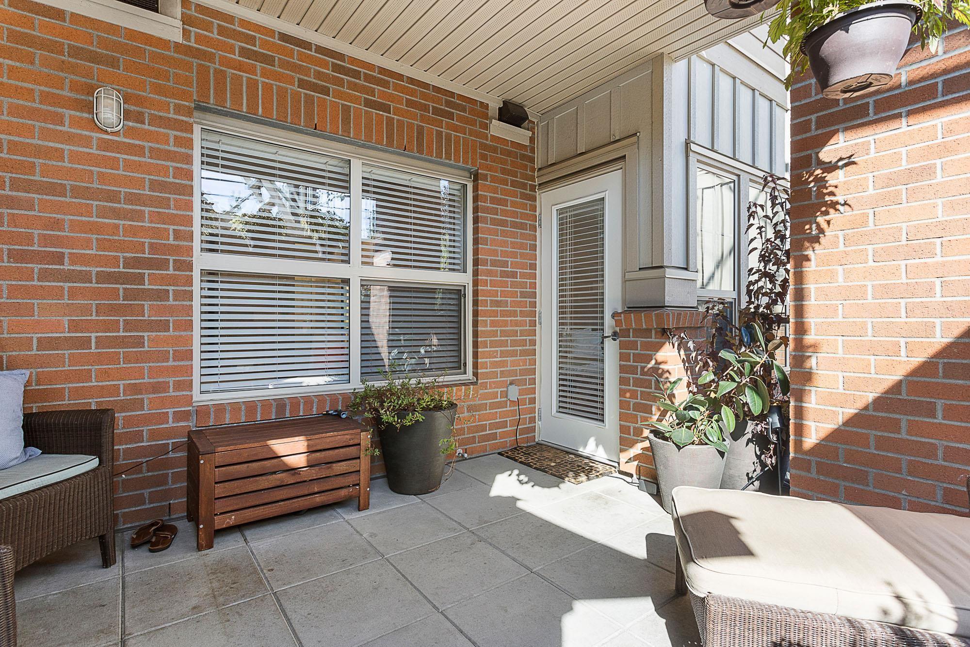 114 20219 54A AVENUE - Langley City Apartment/Condo for sale, 1 Bedroom (R2616172) - #21