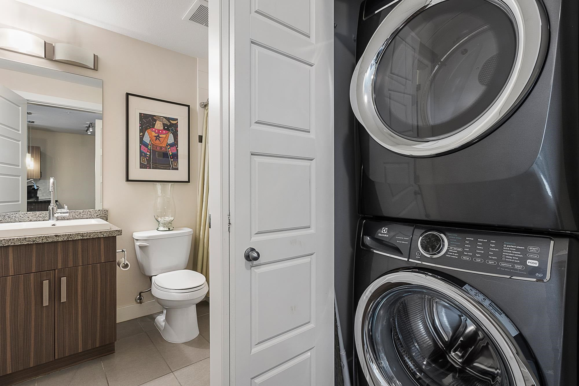114 20219 54A AVENUE - Langley City Apartment/Condo for sale, 1 Bedroom (R2616172) - #23
