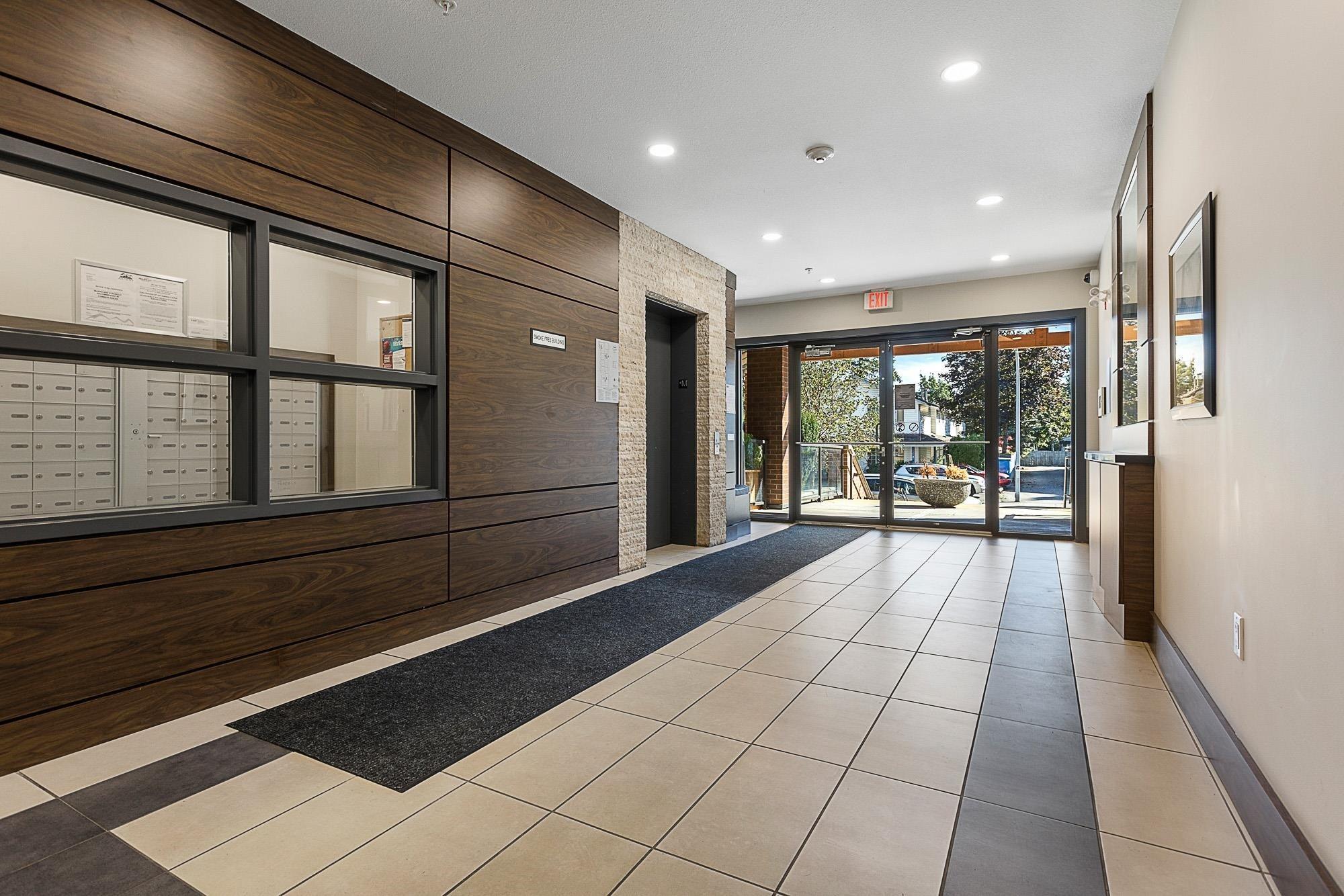 114 20219 54A AVENUE - Langley City Apartment/Condo for sale, 1 Bedroom (R2616172) - #24