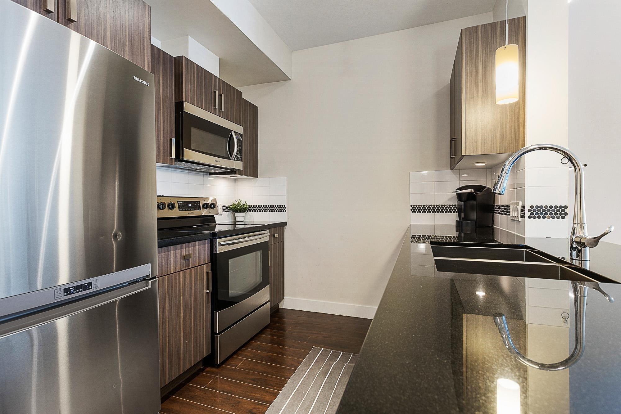 114 20219 54A AVENUE - Langley City Apartment/Condo for sale, 1 Bedroom (R2616172) - #3
