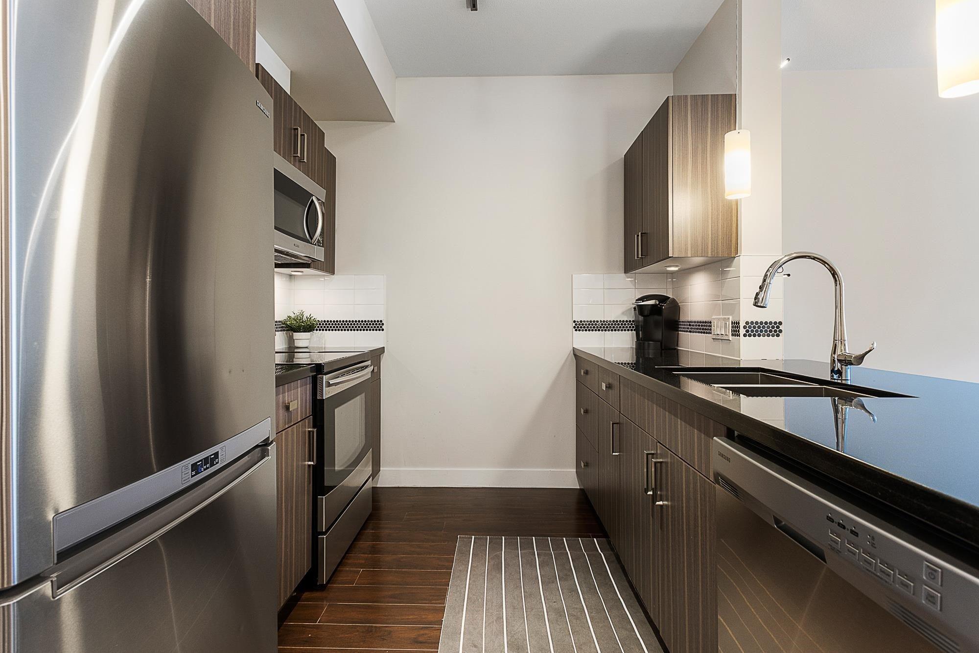 114 20219 54A AVENUE - Langley City Apartment/Condo for sale, 1 Bedroom (R2616172) - #5