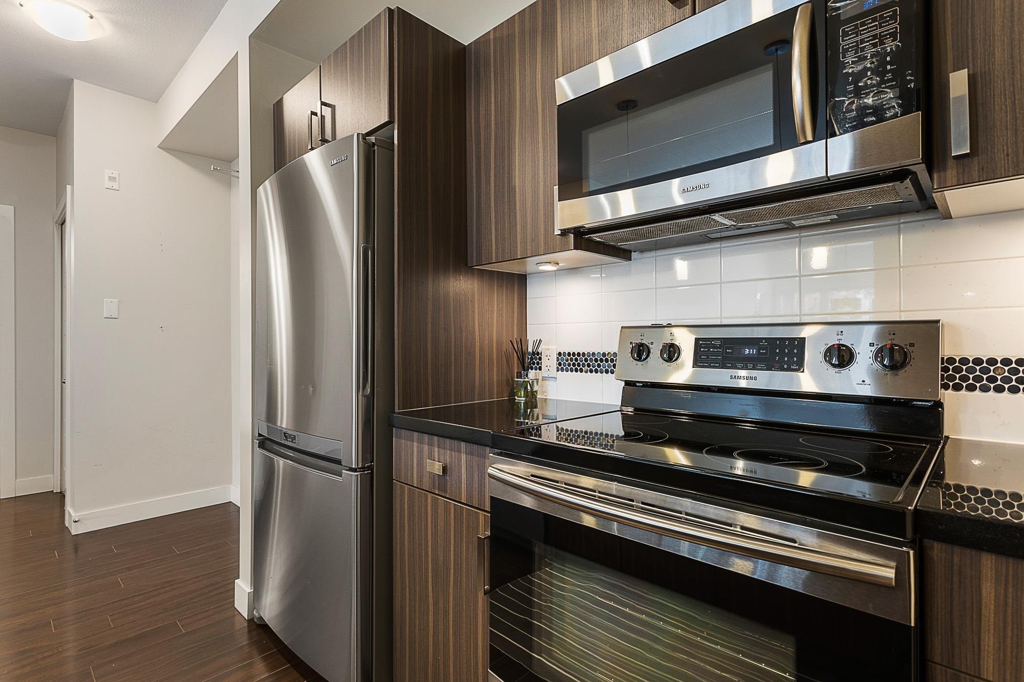 114 20219 54A AVENUE - Langley City Apartment/Condo for sale, 1 Bedroom (R2616172) - #6
