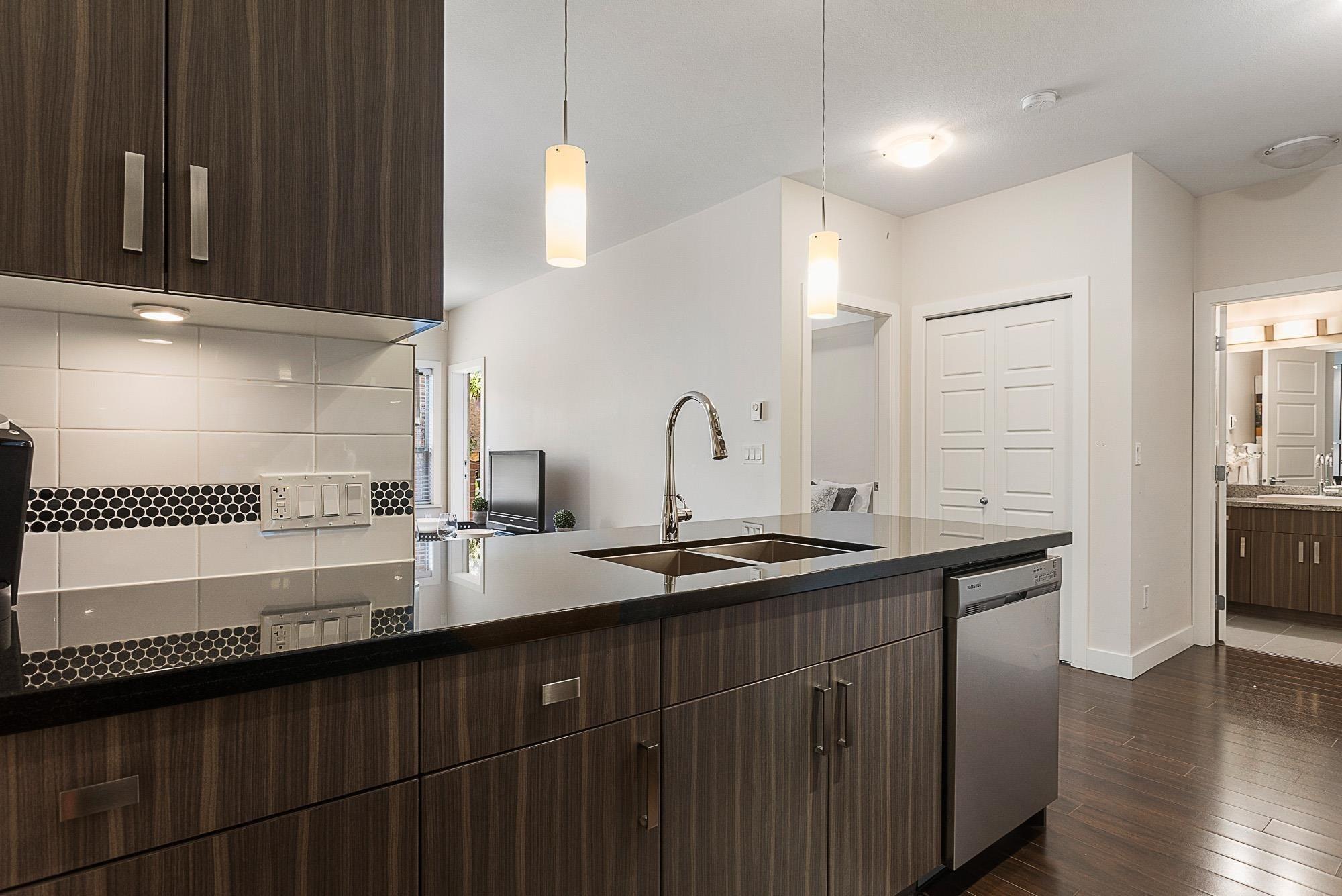 114 20219 54A AVENUE - Langley City Apartment/Condo for sale, 1 Bedroom (R2616172) - #7