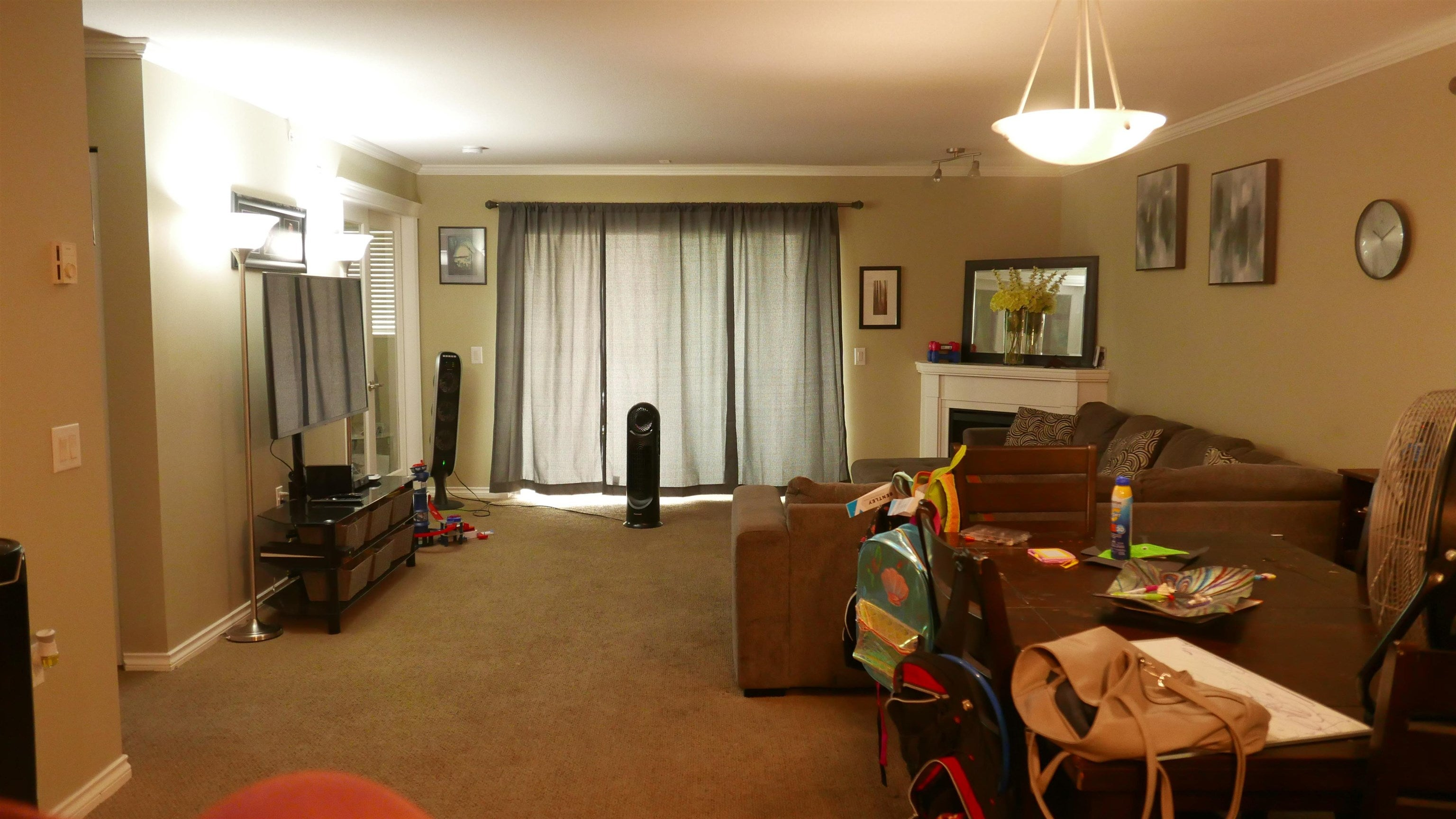 413 22255 122 AVENUE - West Central Apartment/Condo for sale, 3 Bedrooms (R2616226) - #4