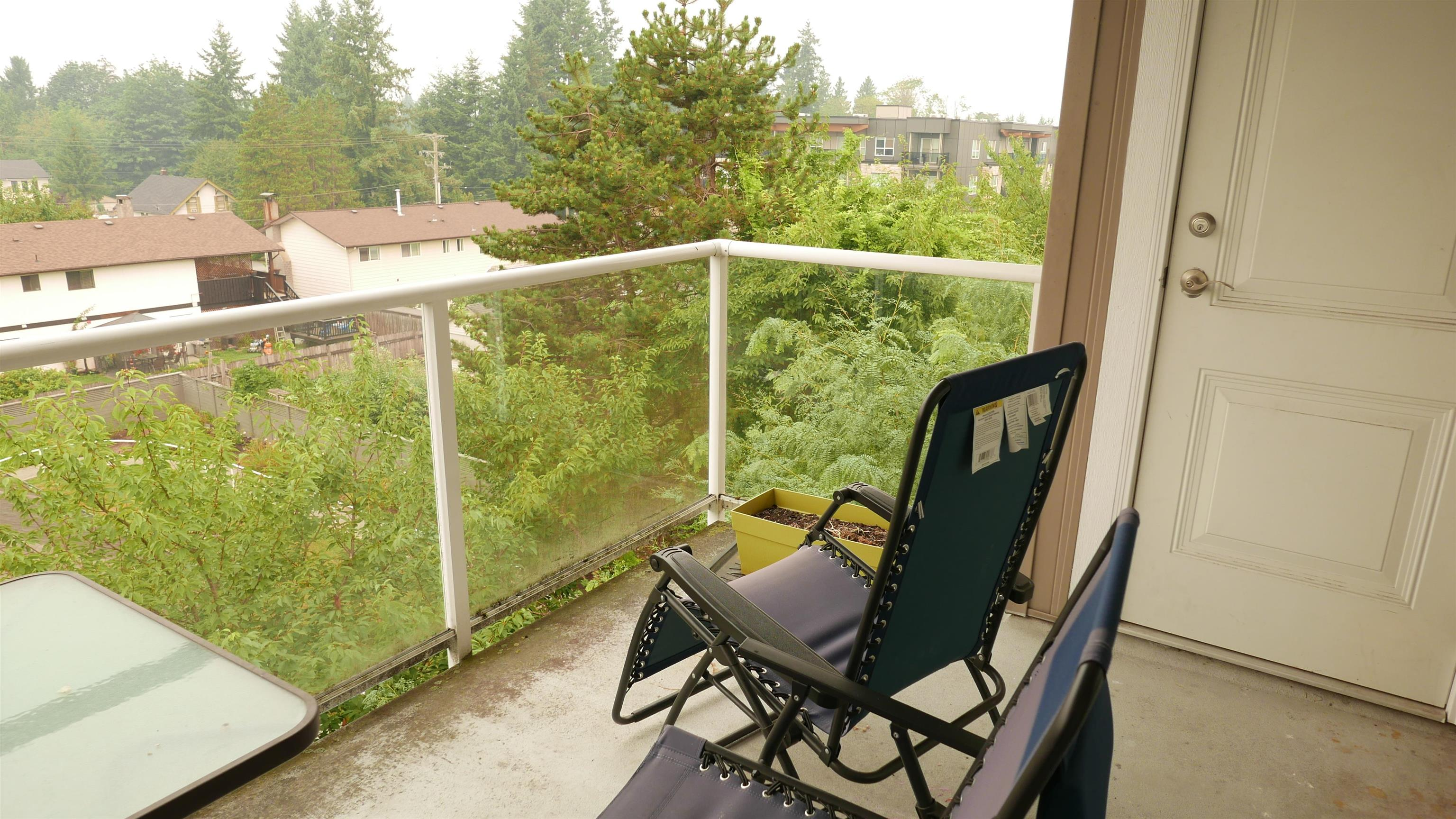 413 22255 122 AVENUE - West Central Apartment/Condo for sale, 3 Bedrooms (R2616226) - #5