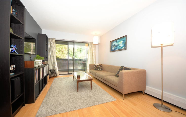 502 109 TENTH STREET - Uptown NW Apartment/Condo for sale, 1 Bedroom (R2616228)