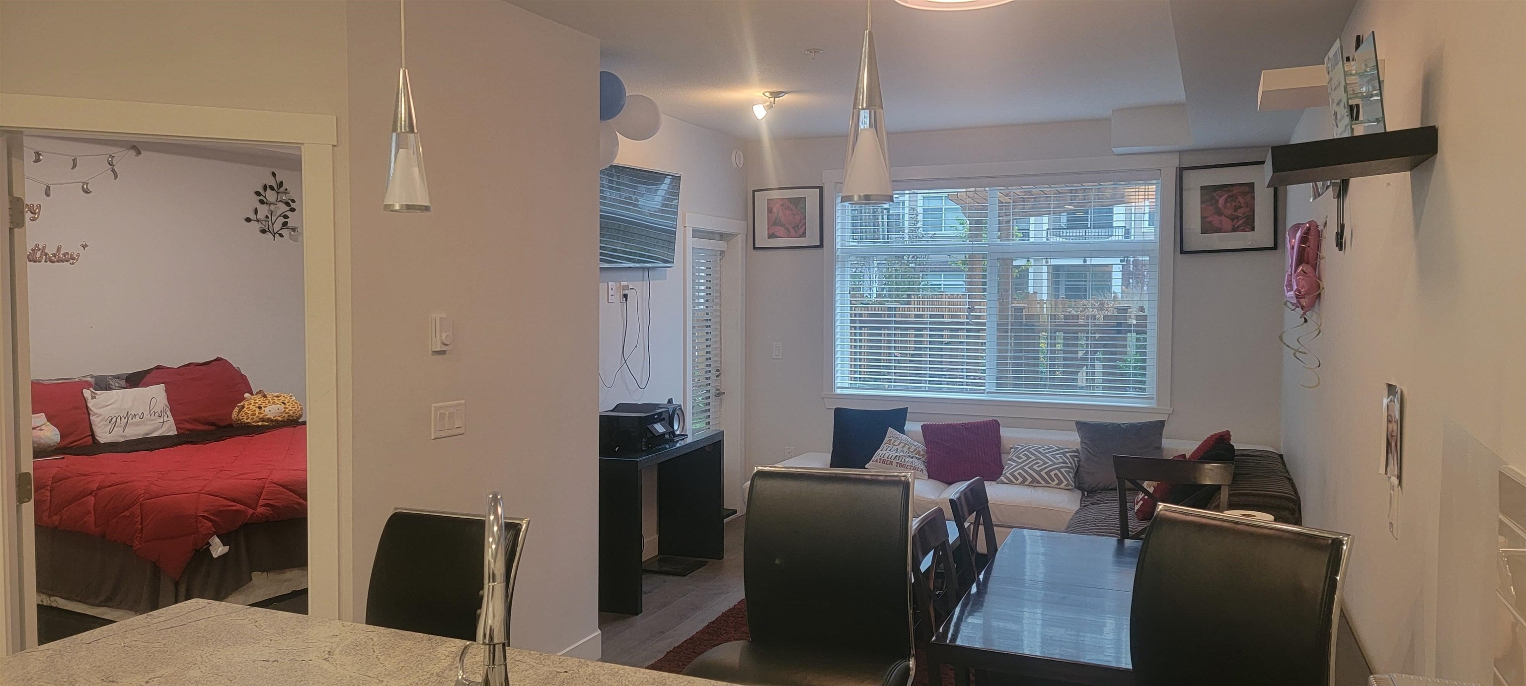 109 20686 EASTLEIGH CRESCENT STREET - Langley City Apartment/Condo for sale, 1 Bedroom (R2616233) - #3