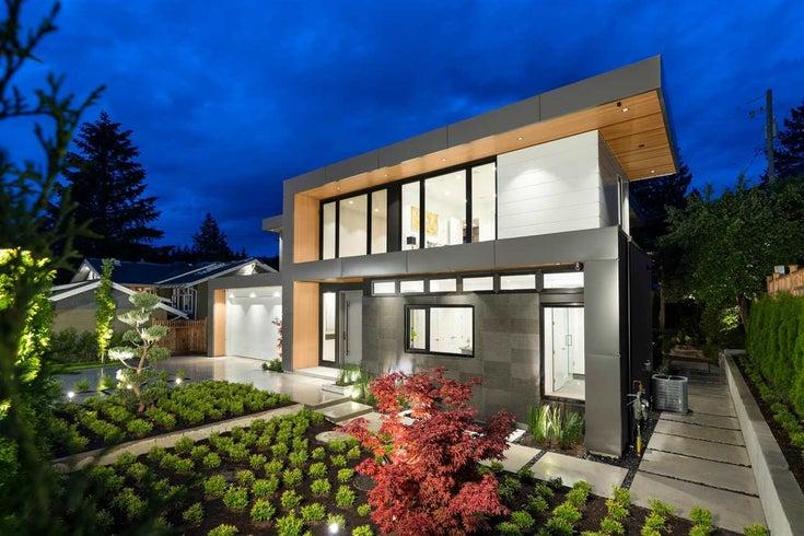 958 DEVON ROAD - Forest Hills NV House/Single Family for sale, 5 Bedrooms (R2616273)