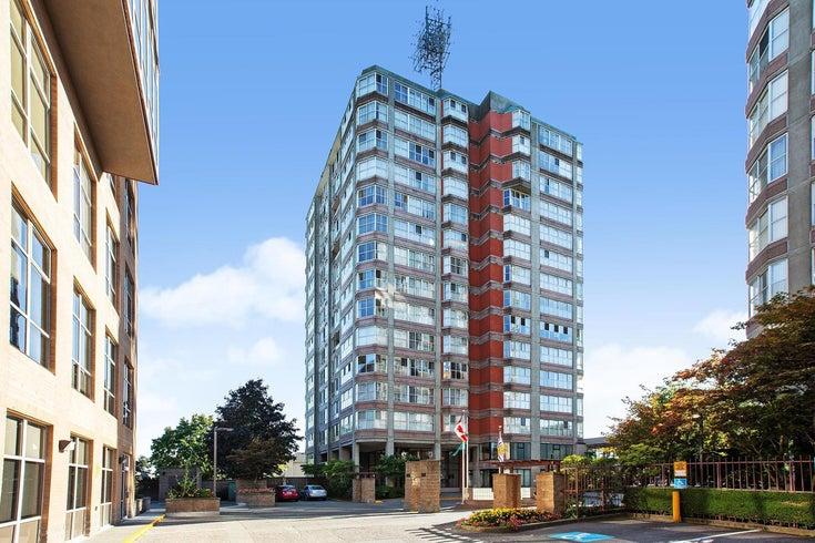 503 11920 80 AVENUE - Scottsdale Apartment/Condo for sale, 2 Bedrooms (R2616324)