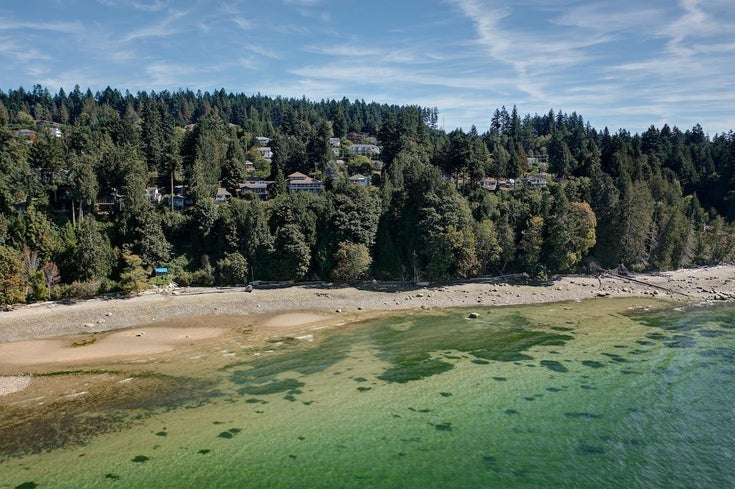 5147 SUNSHINE COAST HIGHWAY - Sechelt District House/Single Family for sale, 2 Bedrooms (R2616438)