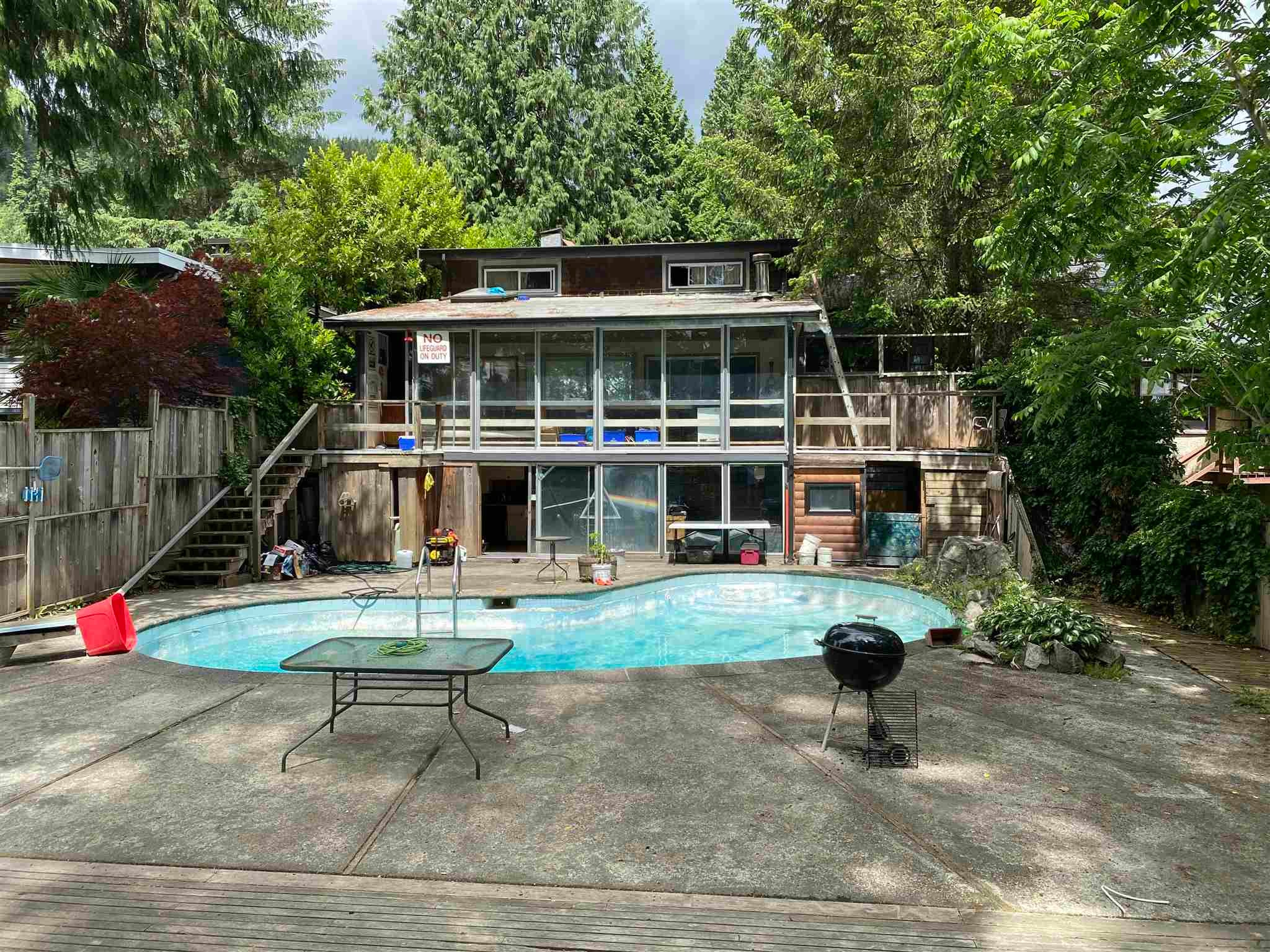 1249 DORAN ROAD - Lynn Valley House/Single Family for sale, 5 Bedrooms (R2616442) - #1