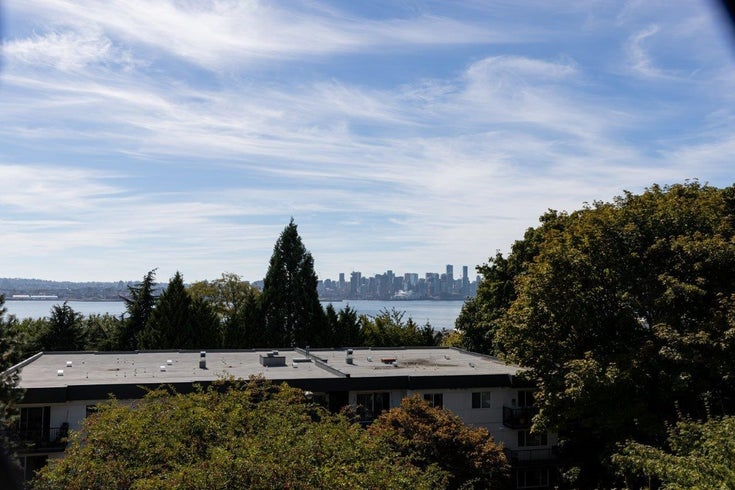 314 360 E 2ND STREET - Lower Lonsdale Apartment/Condo for sale, 2 Bedrooms (R2616470)