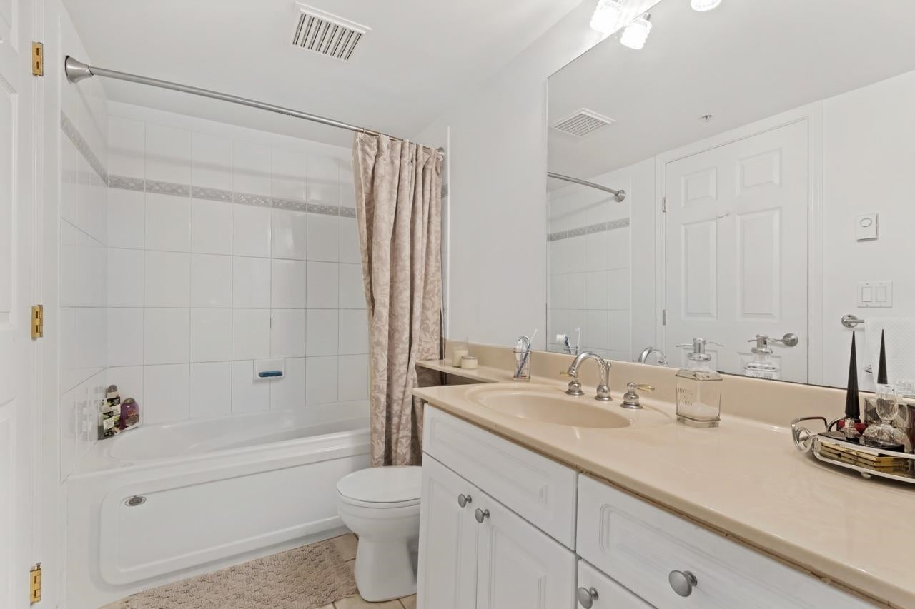 202 929 W 16TH AVENUE - Fairview VW Apartment/Condo for sale, 1 Bedroom (R2616546) - #13