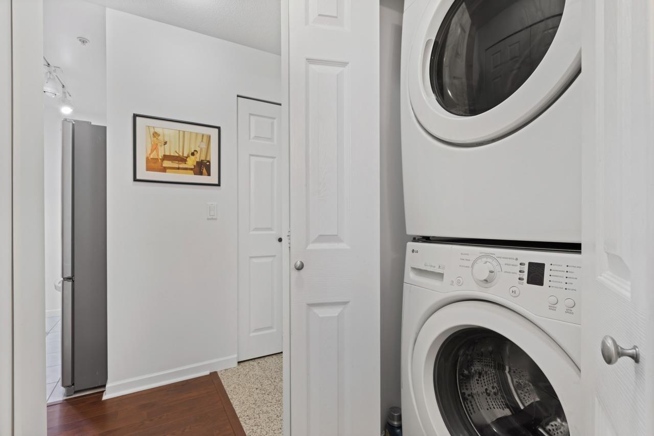 202 929 W 16TH AVENUE - Fairview VW Apartment/Condo for sale, 1 Bedroom (R2616546) - #15