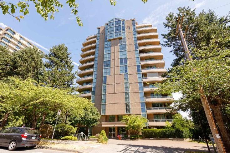 710 7288 ACORN AVENUE - Highgate Apartment/Condo for sale, 2 Bedrooms (R2616605)
