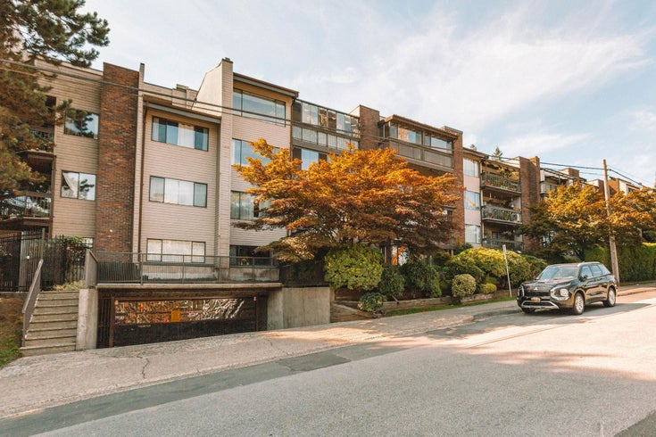 410 13316 OLD YALE ROAD - Whalley Apartment/Condo for sale, 1 Bedroom (R2616620)