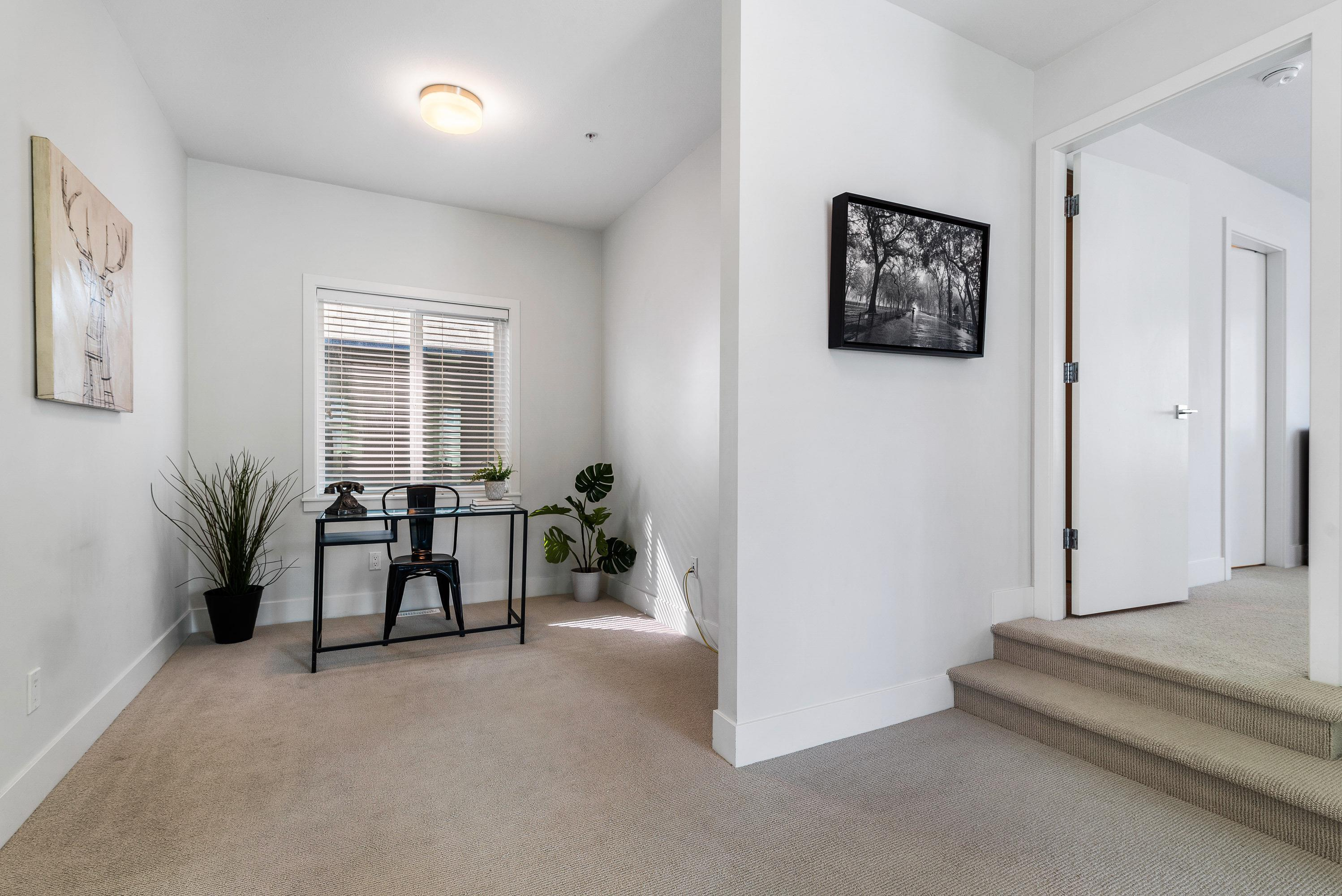 5 8217 204B STREET - Willoughby Heights Townhouse for sale, 4 Bedrooms (R2616623) - #19
