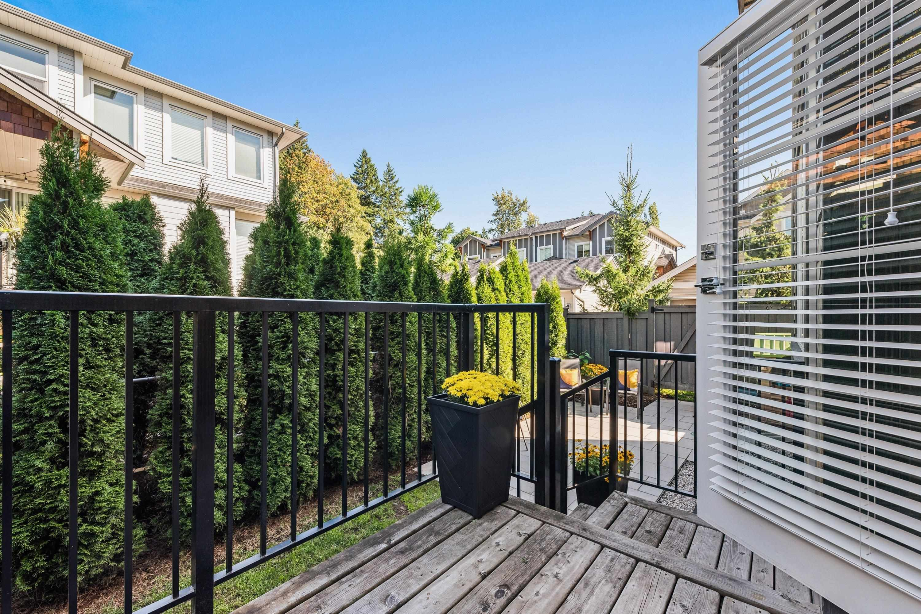5 8217 204B STREET - Willoughby Heights Townhouse for sale, 4 Bedrooms (R2616623) - #34