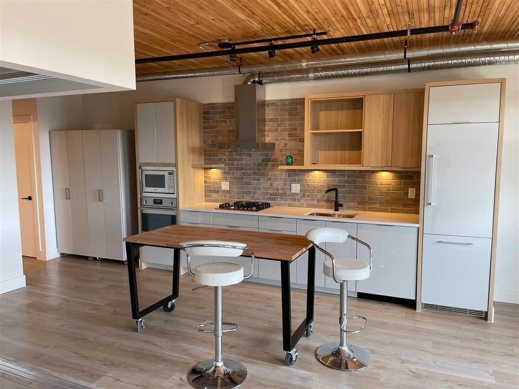 204 4223 HASTINGS STREET - Vancouver Heights Apartment/Condo for sale, 1 Bedroom (R2616636) - #13
