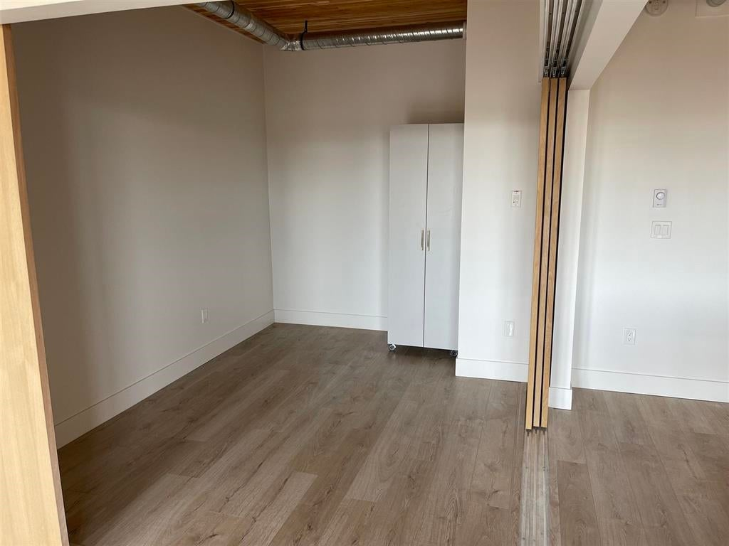 204 4223 HASTINGS STREET - Vancouver Heights Apartment/Condo for sale, 1 Bedroom (R2616636) - #14