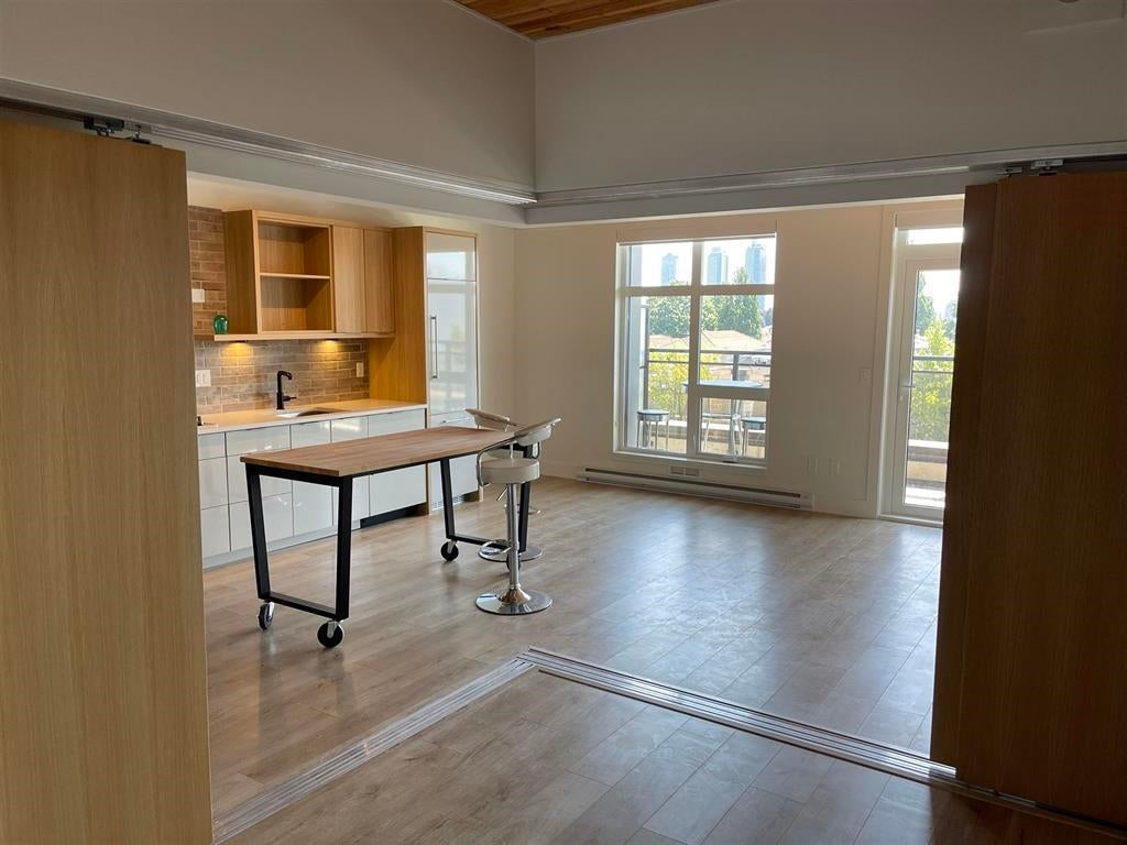 204 4223 HASTINGS STREET - Vancouver Heights Apartment/Condo for sale, 1 Bedroom (R2616636) - #15