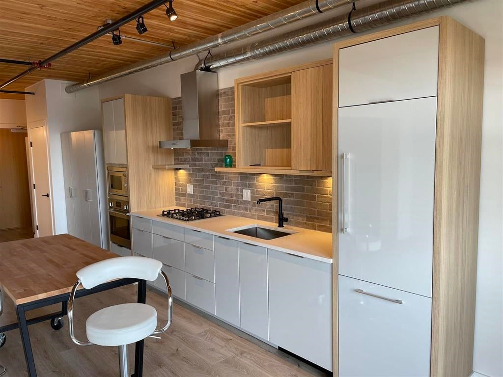 204 4223 HASTINGS STREET - Vancouver Heights Apartment/Condo for sale, 1 Bedroom (R2616636) - #16