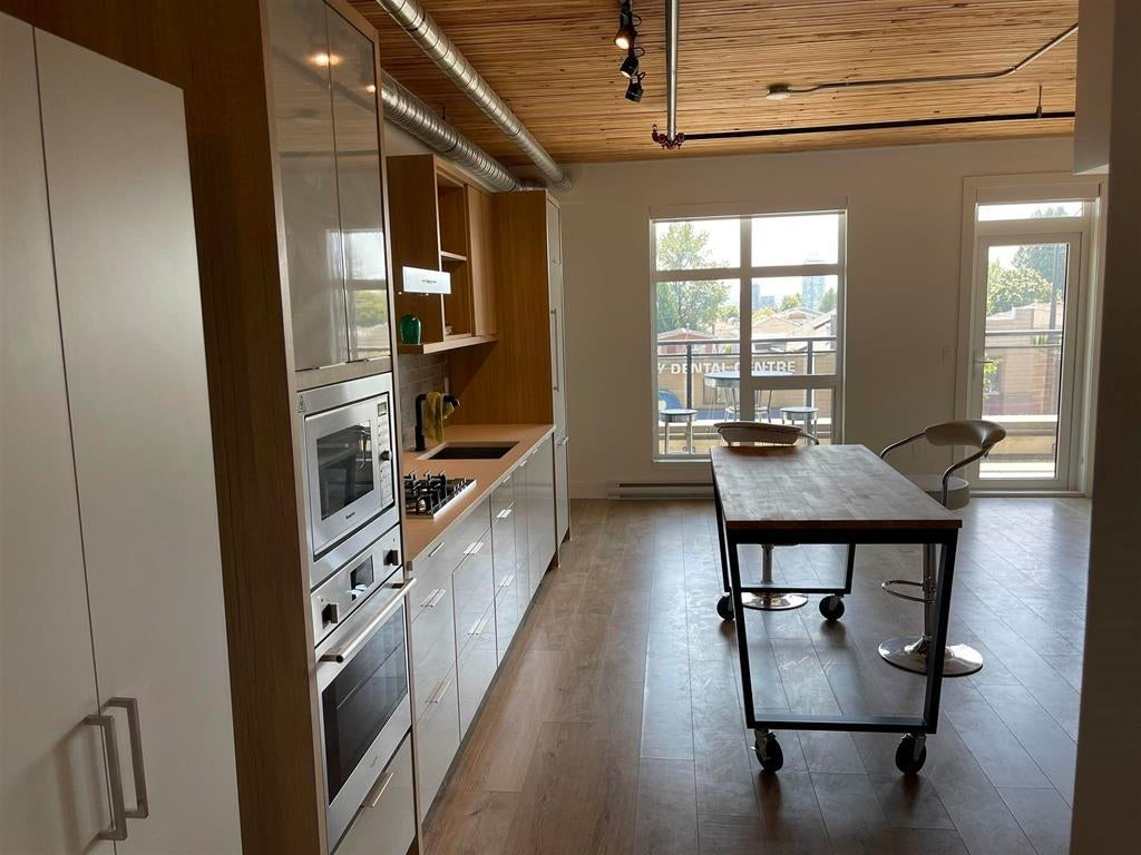 204 4223 HASTINGS STREET - Vancouver Heights Apartment/Condo for sale, 1 Bedroom (R2616636) - #22