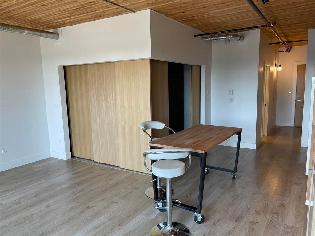 204 4223 HASTINGS STREET - Vancouver Heights Apartment/Condo for sale, 1 Bedroom (R2616636) - #24