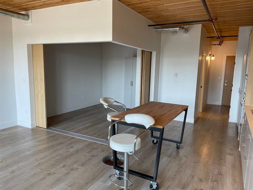 204 4223 HASTINGS STREET - Vancouver Heights Apartment/Condo for sale, 1 Bedroom (R2616636) - #27