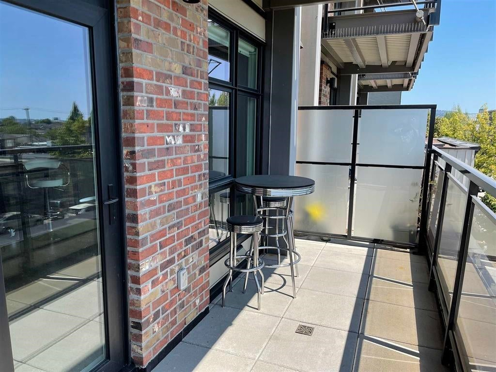 204 4223 HASTINGS STREET - Vancouver Heights Apartment/Condo for sale, 1 Bedroom (R2616636) - #28