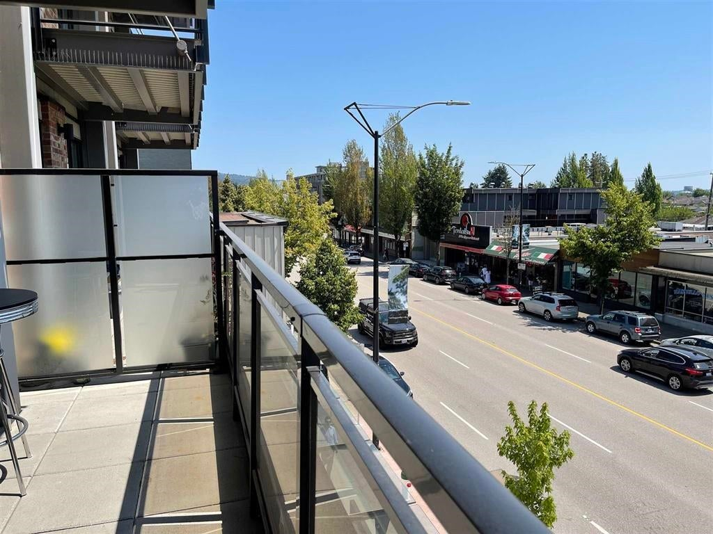 204 4223 HASTINGS STREET - Vancouver Heights Apartment/Condo for sale, 1 Bedroom (R2616636) - #29